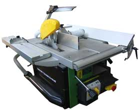 Macchine Per Lavorare Il Legno : Macchina combinata per legno cosmos 154 6 tecnosuisse sa